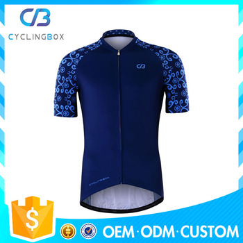 new style cycling wear/bike wear