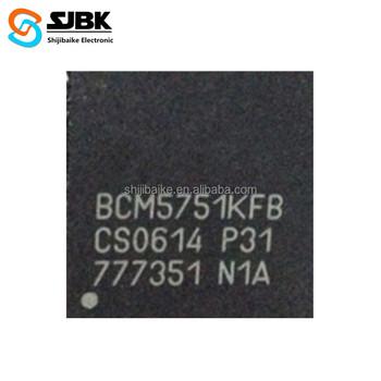 CD-ROM BAIXAR GCR-8523B HL-DT-ST DRIVER