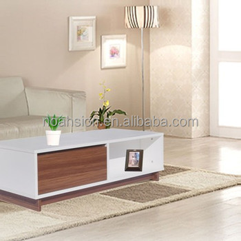 Swell Korean Style Modern Simple Design Coffee Table Buy Kd Coffee Tables Simple Wood Table Particle Board Table Product On Alibaba Com Pdpeps Interior Chair Design Pdpepsorg