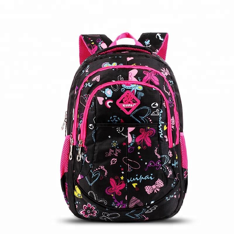 6ca73ba73e9f2 مصادر شركات تصنيع الجملة حقائب مدرسية والجملة حقائب مدرسية في Alibaba.com