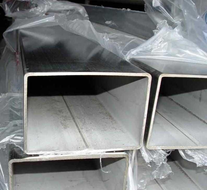 304 edelstahl sechskant rohr buy product on. Black Bedroom Furniture Sets. Home Design Ideas