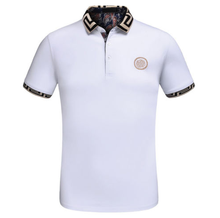 Top Hoge Wit 60% Katoen 40% Polyester heren Sport <span class=keywords><strong>Polo</strong></span> Shirts Racing <span class=keywords><strong>Polo</strong></span> Shirts Uniform <span class=keywords><strong>Polo</strong></span> Shirts