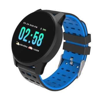 KY top3 sales 108 M3 best quality wearable fitness band best price