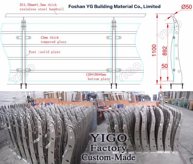 commercial grade vinyl flooring
