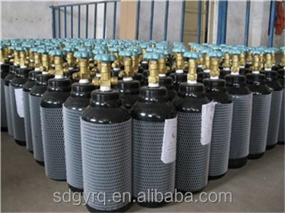 hersteller neue 5l helium gasflasche argon gasflasche. Black Bedroom Furniture Sets. Home Design Ideas