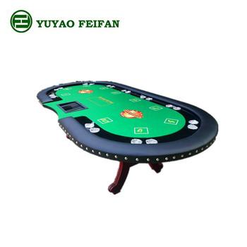 Карточный стол для казино центр тяжести казино в казахстане