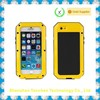 High quality bulk buy from china for apple iphone waterproof case