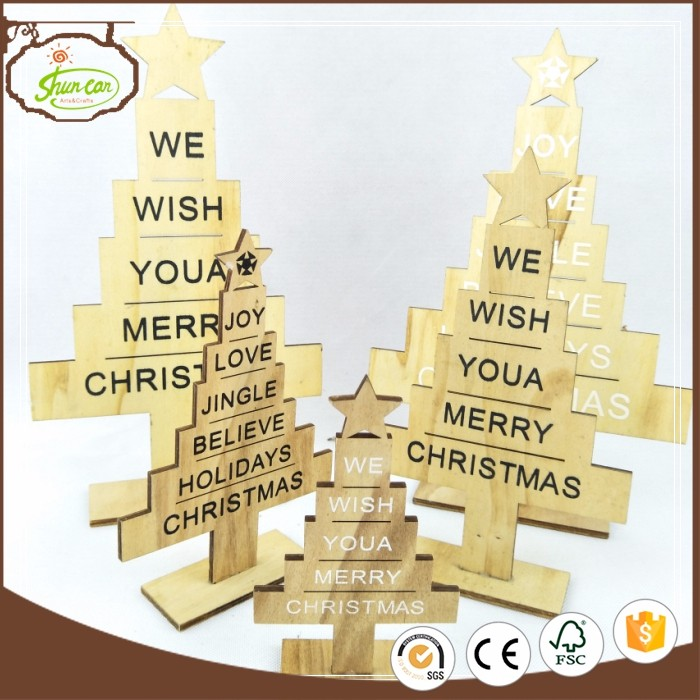 Home decoration new year baubles christmas x'mas tree