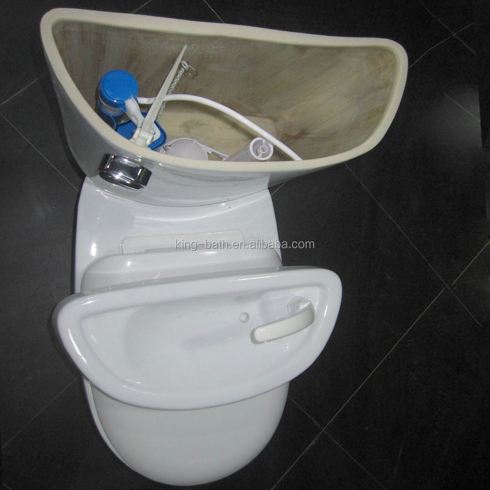 Free Standing Toilet And Basin Cheap Price Toilet And Basin. What Means En Suite