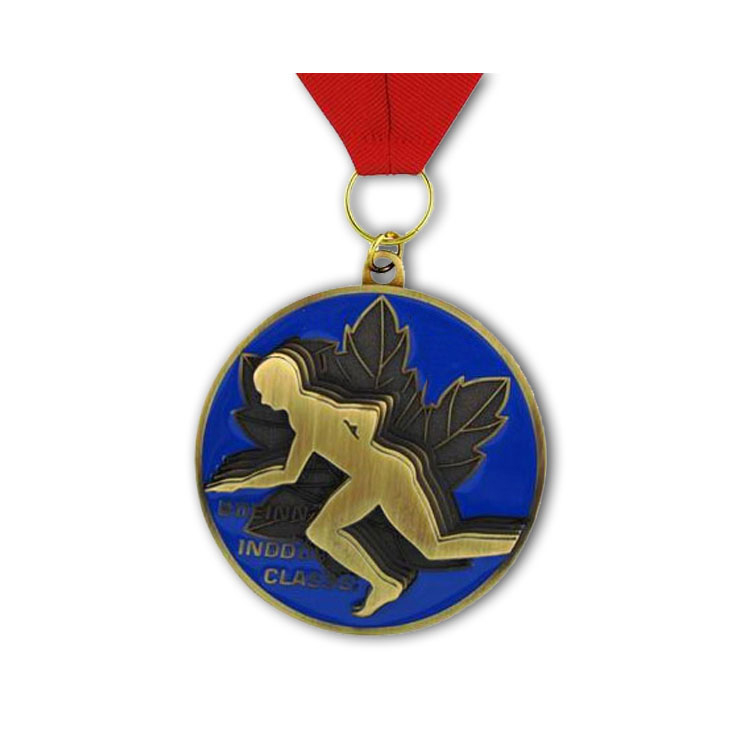 spingarn allan border distinguished service medal military ribbons trophys air army naby good conduct achievement medal of valor