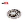 Manufacturer price customized high precision steel spur planetary internal gear