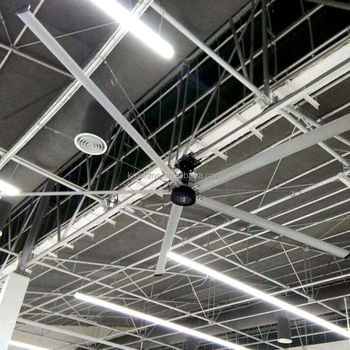 Commercial huge oversized bldc giant ceiling fan buy giant ceiling commercial huge oversized bldc giant ceiling fan aloadofball Image collections