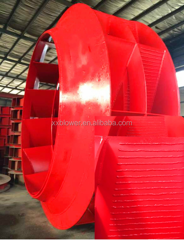 Blower For Inflatable Decorations : Centrifugal ventilation fan blower for inflatable