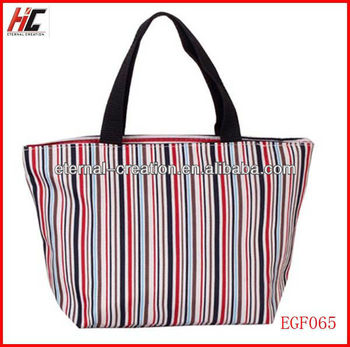 handbags 2013 ladies handbags in pakistan personalized