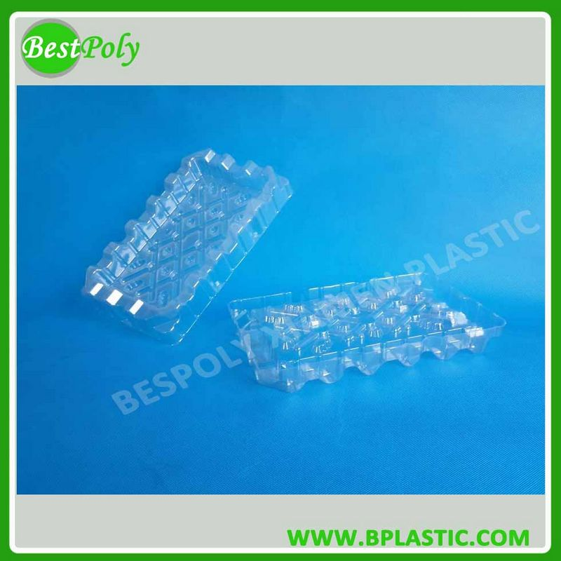 High Quality Plastic Vial Tray Ampoule Vial Tray For Pills - Buy Plastic  Vial Tray,Ampoule Vial Tray,Pills Tray Product on Alibaba com
