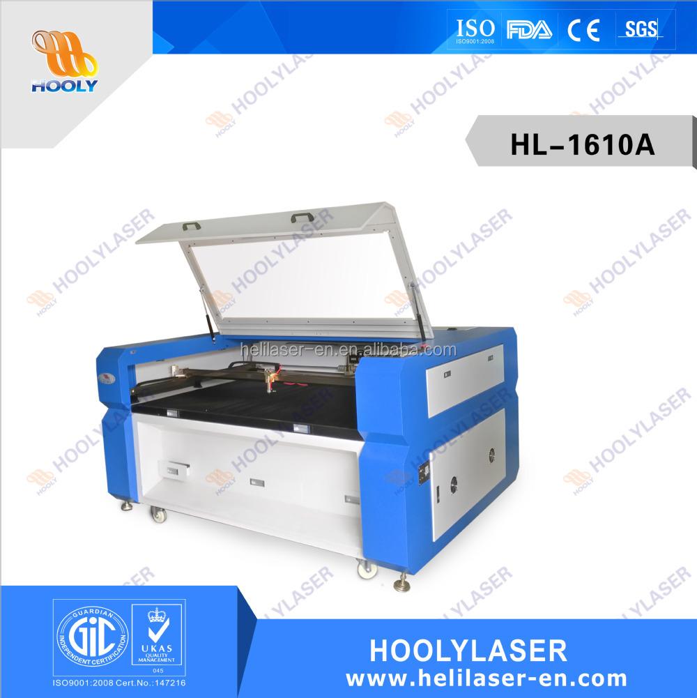 Custom Laser Cut Stencils Custom Laser Cut Stencils Suppliers And - Custom vinyl stickers laser cut