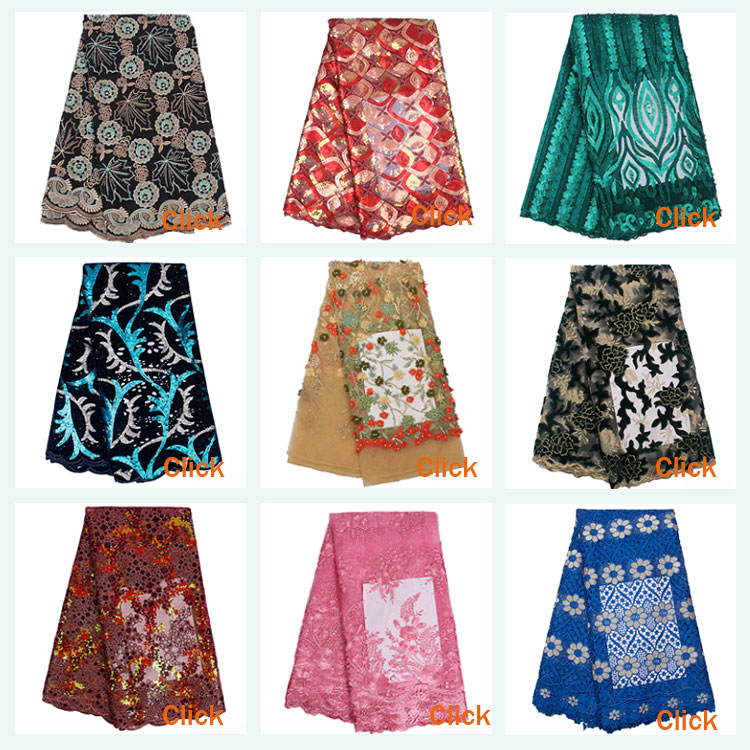 African Swiss Voile Lace in Switzerland 100% Cotton Fabric Lace with Stones for Nigerian Women Dress XZ2638B