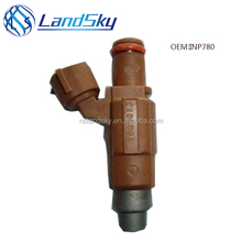 LandSky diesel fuel injectors common rail injectors repair tools OEM INP780 842-12285 INP-781