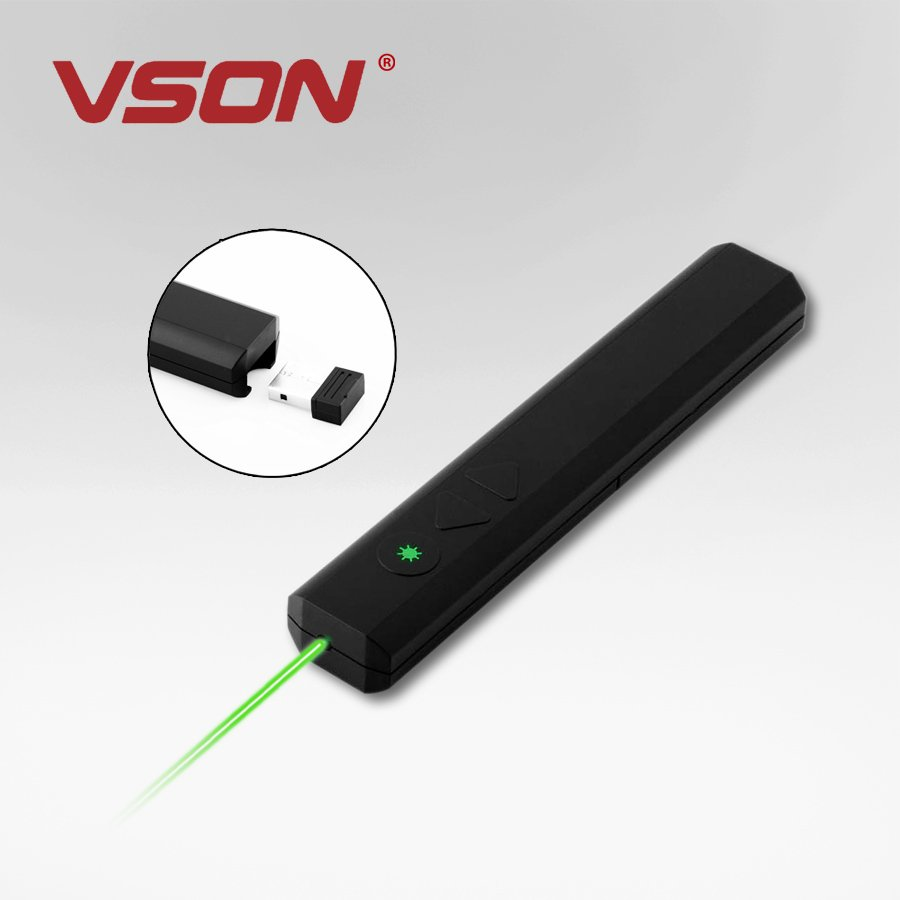 Hot-sale fashion and convenience high power focus green laser pointer with high quality in cheap price