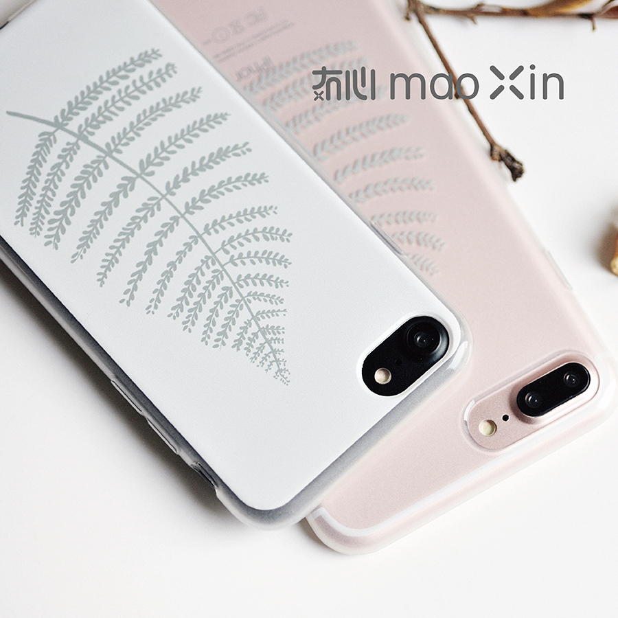 Mao-Xin New style phone case Wholesale Cellphone Accessories,sublimation phone case