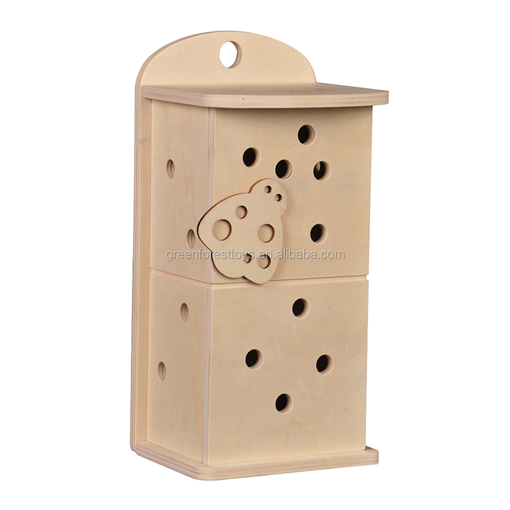 insect habitat insect habitat suppliers and manufacturers at
