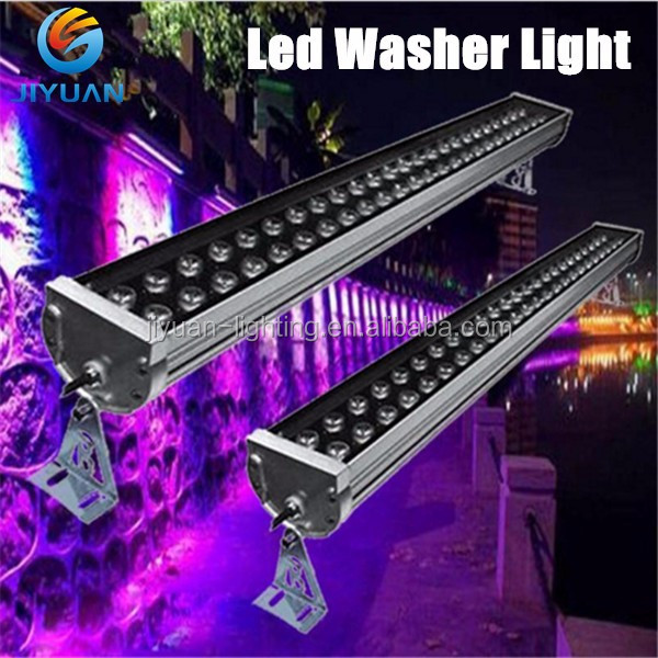 Led Upward Lighting Led Upward Lighting Suppliers and