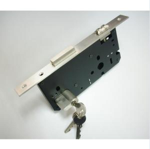 Hot Selling High Quality Mortise Lock ML001