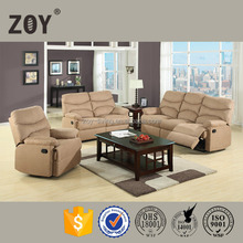 Modern Cheap Big Lots French Sofa ZOY-91490