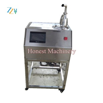 Best Automatic Chocolate Tempering Machine Price Buy Chocolate Tempering Machine Priceautomatic Tempering Machinechocolate Tempering Machine