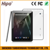 Shenzhen android tablet pc without sim card