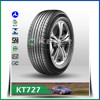 Suppliers Of Car Tyres 14 Inch car tires Passenger car radial tire 195/60R14