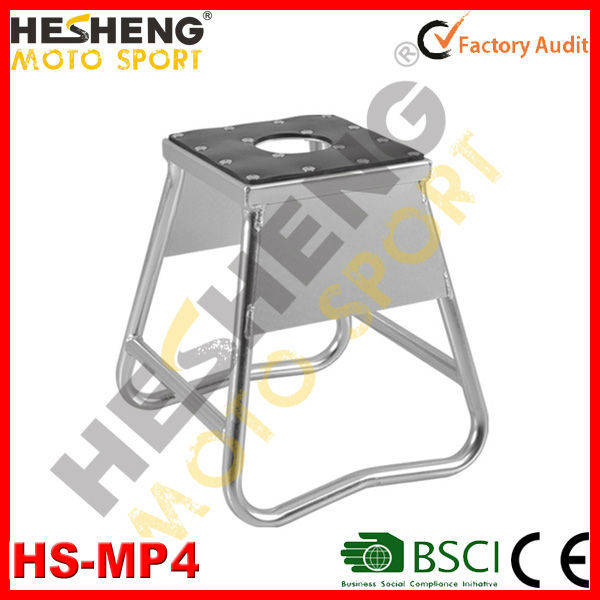 heSheng 2015 Hot Sell OFFROAD Repair Accessory MP4 with High Quality