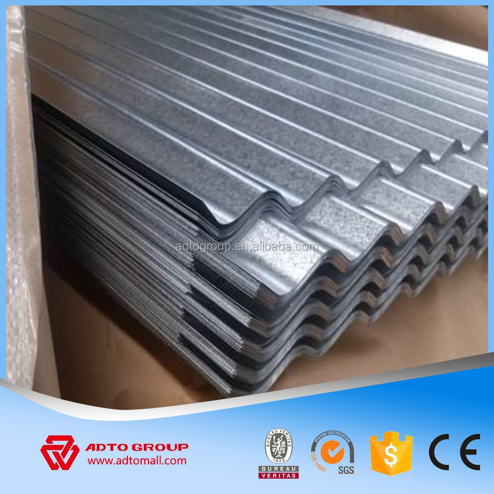 Attractive Aluminum Roof Panel, Aluminum Roof Panel Suppliers And Manufacturers At  Alibaba.com