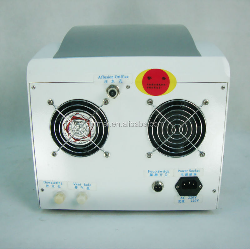 Tattoo remove portable q switched nd yag laser tattoo removal nd yag laser for freckle removal