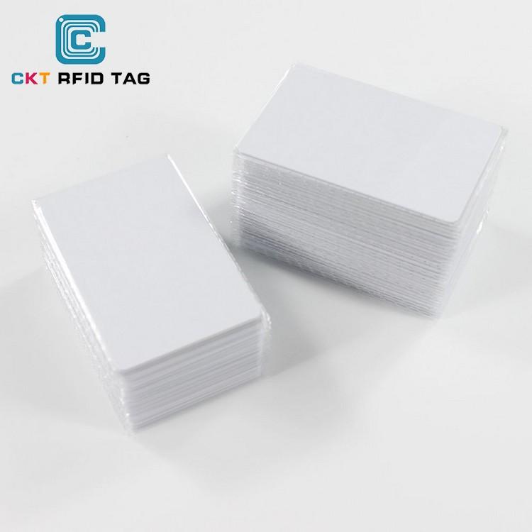 CKT RFID NFC cards (11).jpg