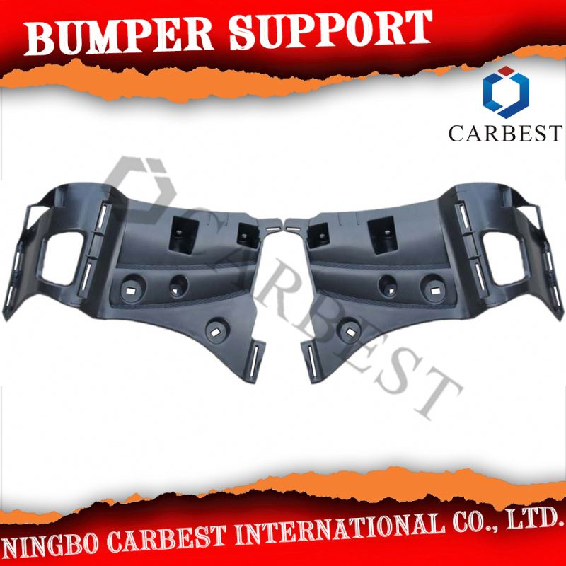 High Quality ABS Front Bumper Support For Benz AMG S65 2013(W221)