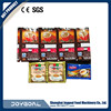 Best selling roll stock laminated film full color with CE certificate