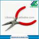 Mini Durable Long Nose Multi Tool Pliers Wire Cable Cutter Cutting Pliers Nipper Hand Tools
