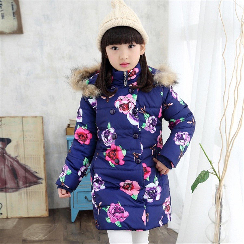 a060b57bf Cheap Fur Coat For Children