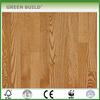 8mm Thickness AC3 Wood Texture ash white wash flooring