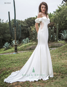 Cheap robe de mariage wedding dress new model 2016 wedding dress ... c2ec63cc1c6