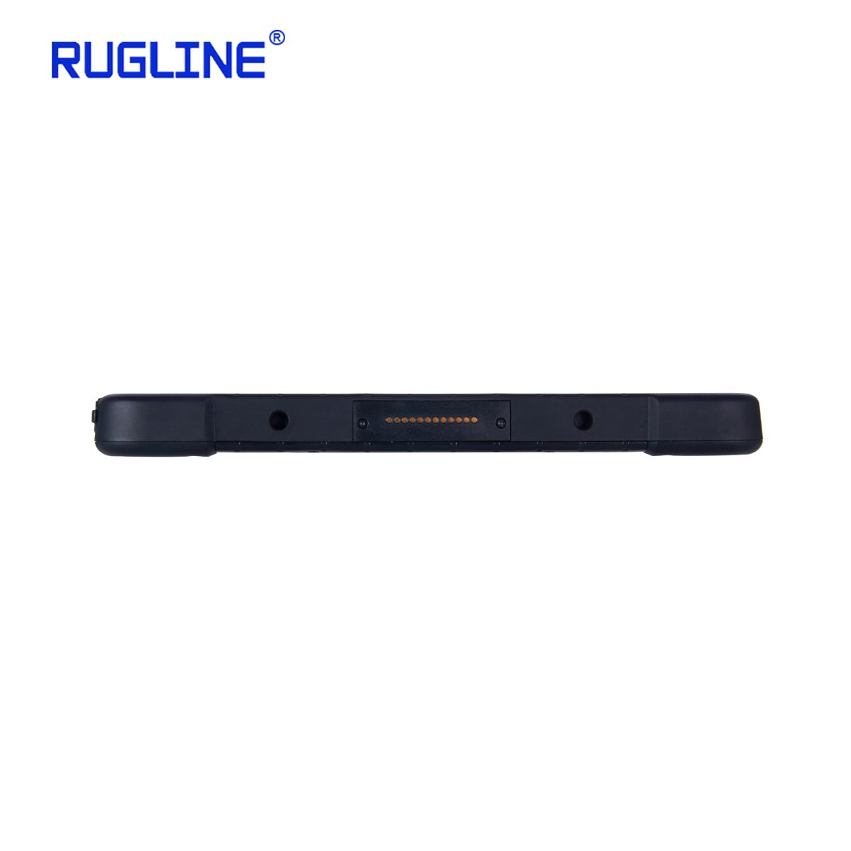 rugged windows tablet (5)