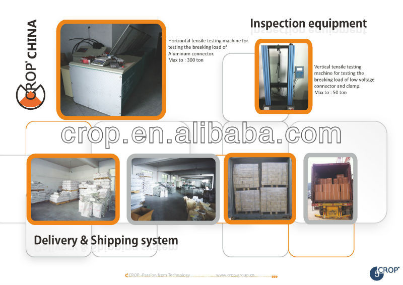 CROP2013 company profile_Page_06