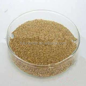 Feed grade Choline Chloride 70% for Animal Use/Feed Additive/Corn Cob Carrier