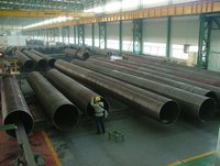 astm a691 2 1/4 cr cl22 pipe