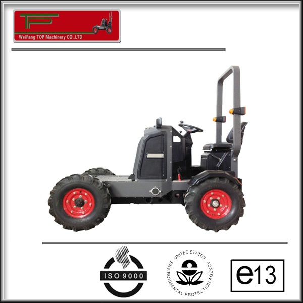 NEW DESIGN massey ferguson 240 tractor 4wd