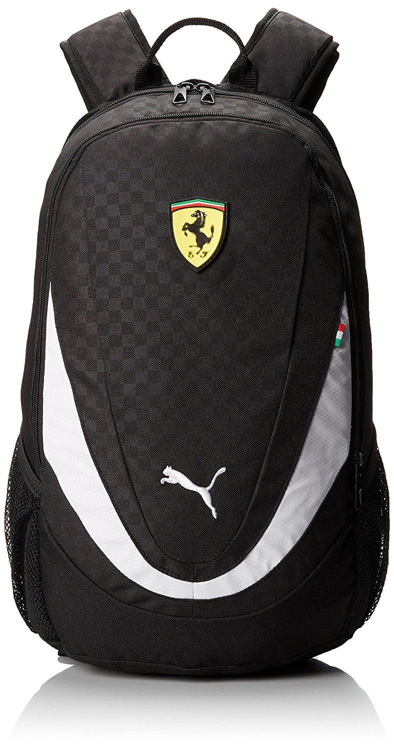 puma backpacks for men Sale 696a47b90ebc0