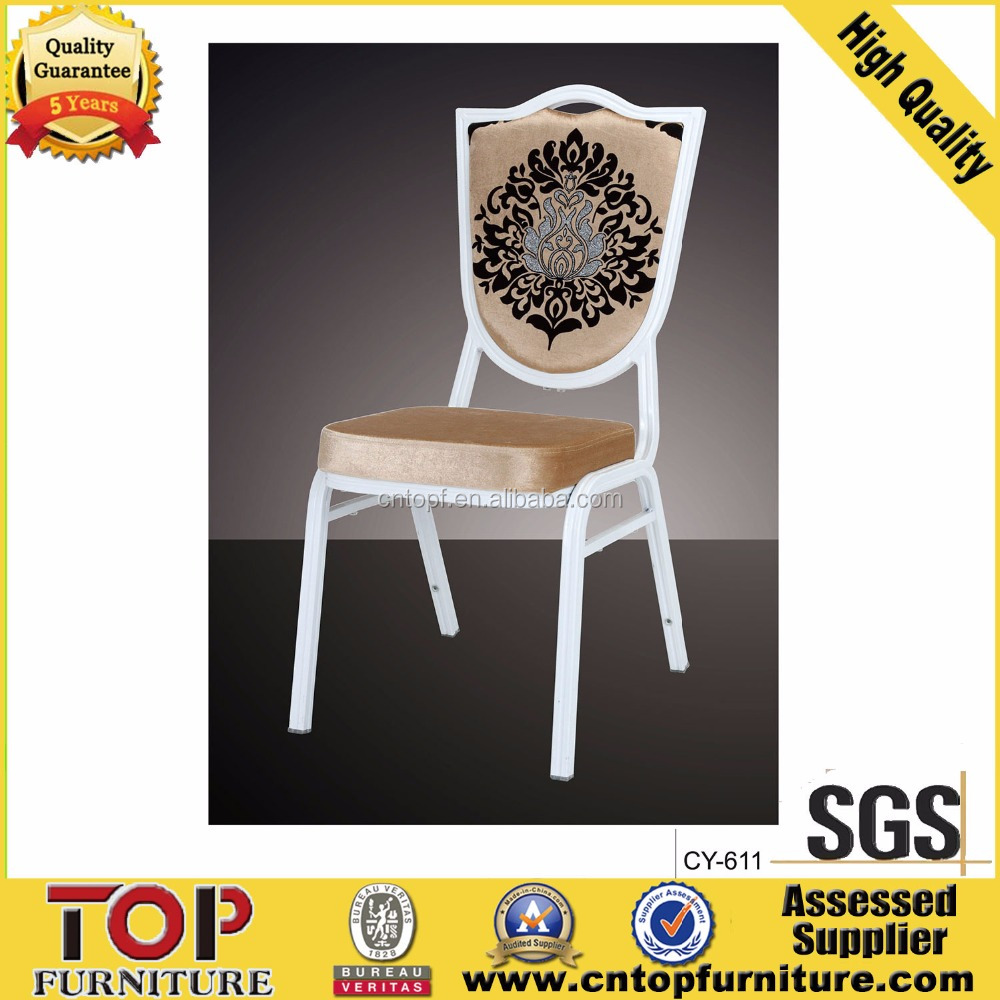 Used tables and chairs for restaurant - Used Cheap Restaurant Tables Chairs