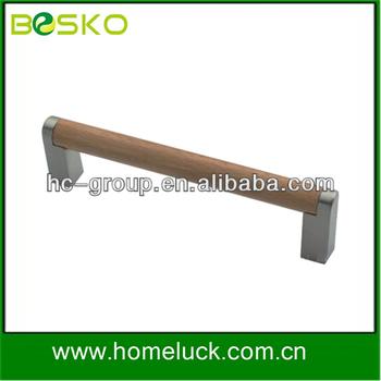 Aangepaste keuken kast hoge kwaliteit beuken houten handgrepen buy product on - Aangepaste kast ...