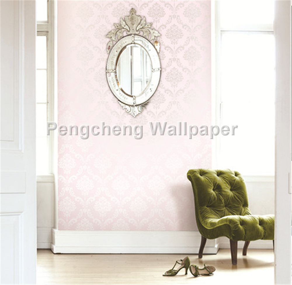 Wallpaper For Bedroom Walls Light Color Wall Paper Luxury ...
